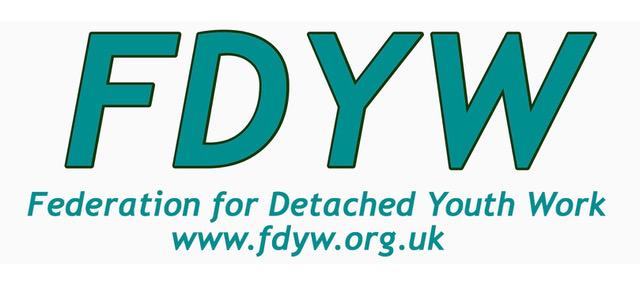 Fdyw new logo