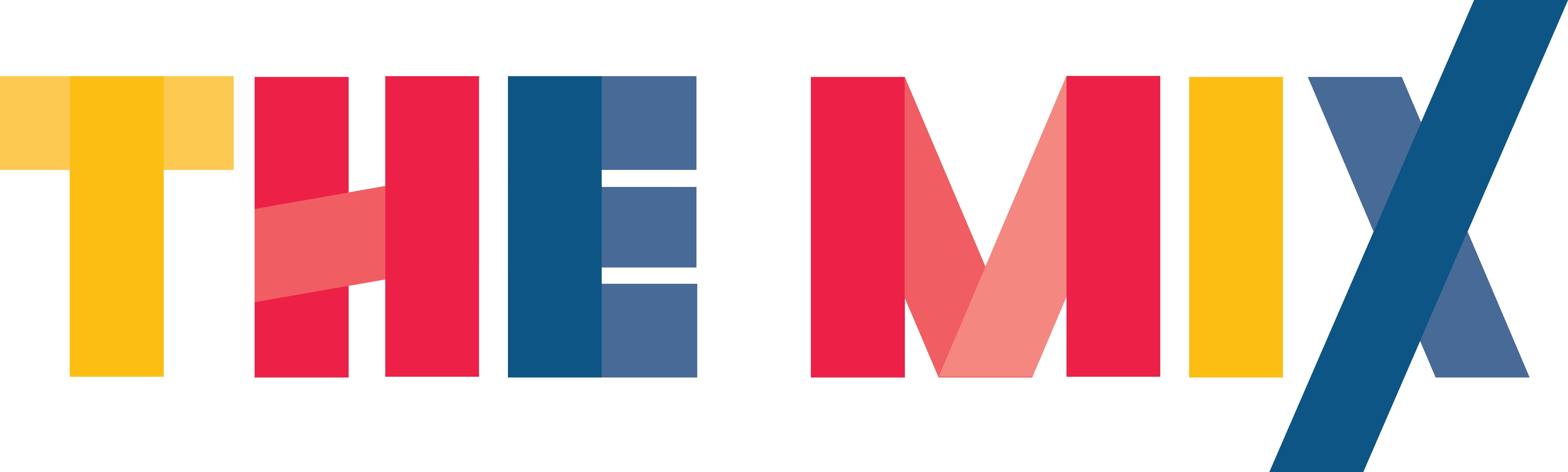 TheMix logo_no strap CMKY[10]