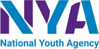 nya-logo