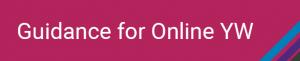 online guidance