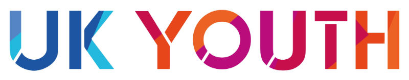 uk-youth-logo