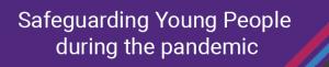 safeguarding yp